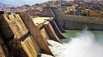 ACB files charge sheet in Kondhane Dam scam