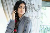 I don't need a tall, dark and handsome man: Sonam Kapoor