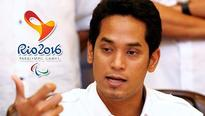 Khairy banks on paralympic athletes to grab gold in Rio