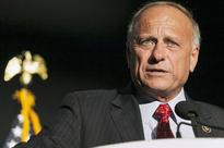Steve King is very wrong: Here are 8 major contributions to civilization made by non-whites and non-Europeans (including civilization itself)