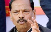 Jharkhand CM orders fresh probe into death of Simdega girl; local activists list starvation as cause