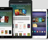 Barnes & Noble Launches Month-Long Nook Trade-In/Trade-Up Promotion