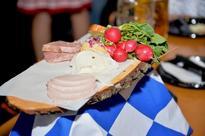 Read more about Oktoberfest en Philly: el resurgir de la ciudad cervecera