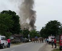 Kokrajhar carnage: India must crush militants and address Bodo grievances