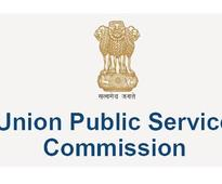 UPSC Civil Services (Mains) 2017 results declared: Check at upsc.gov.in