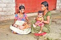 Poor Mumbaikars not on BMC lists; lose benefits!