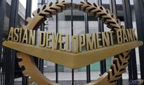 ADB Approves US$631 Million to Build India s First Coastal Industrial Corridor