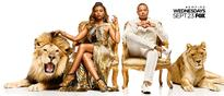 'Empire' Season 2 Spoilers: Lyon Family Member to Die in Upcoming Episode?