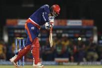 Dhoni disappoints but Jharkhand win again