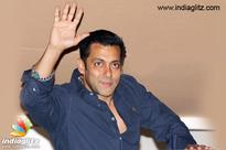 Salman Khan acquitted; thanks fans