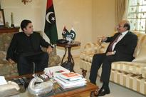 Bilawal directs Sindh CM to launch nutrition drive