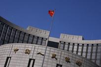 Big IPO, small splash: China bank PSBC fails to make waves after $7.4 bln HK debut