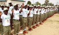 Edo polls: NYSC, INEC task security agencies on corps members safety