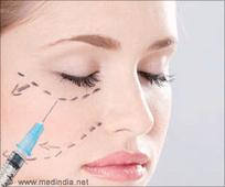 Researchers Use Botox as an Experimental Model to Advance Science