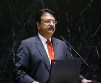 Shriram Capital-IDFC Bank merger: Both groups have lot of complementarities, says Ajay Piramal