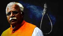 Why death penalty for raping minors may not make Haryana safer for girls