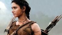Baahubali 2 writer explains why there was 'no scope' for Tamannaah Bhatia's character in the sequel!