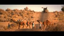Prize-winning Hindi film 'Parched' opens in select markets Friday