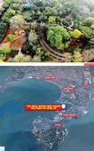 Cuffe Parade to claim 300 acres park from the sea