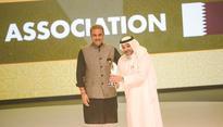 QFA wins AFC Dream Asia award for Koora Time