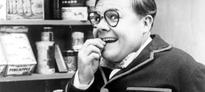 Billy Bunter and the Brexit