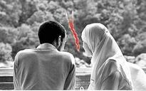 Post-talaq, wife forces hubby to mutual spli...