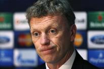 Moyes left all at sea by scale of United job, says former coach