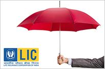 Corp Bank, LIC sign MoU on group credit linked insurance