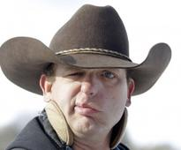 Ryan Bundy Tells Loretta Lynch His Terms Regarding Bullet Removal - Ammon Bundy's Cell Ransacked