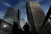Indian corporate results season off to good start
