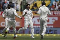India look to defy ghosts of past Galle defeats