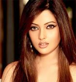 Riya Sen says fashion inspired by movies