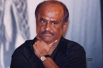 Rajinikanth proud of fans' efforts for Chennai