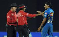 Pacer Munaf Patel rubbishes match-fixing claims