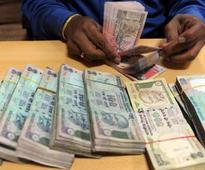Facing flak over Saradha scam, TMC to raise black money issue in Parliament