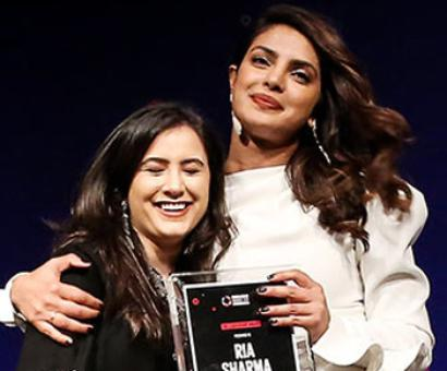 Class of 2018: India's rising stars under 30
