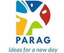Parag Milk Foods up 6% on tie-up with Taj Group