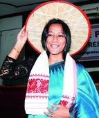 Manipur people are with Sharmila: Author
