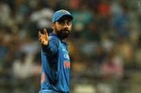 'Kohli's aggression that I noticed on his debut has become India's strength'