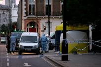 Russell Sq Attacker Silent In Court, Remanded In Custody