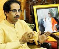Maratha march: Shiv Sena takes potshots at Sharad Pawar