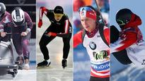 Road to the Olympic Games: 5 things to watch