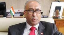 Mundra flags concern over 'leaderless banks', calls for revamp