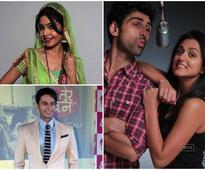 Shubhangi Atre, Akshay Dogra, Gaurav Khanna: Here is how TV celebs will celebrate Rakhi
