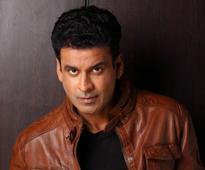 What! Manoj Bajpayee to play Arvind Kejriwal in Ram Gopal Verma's Sarkar 3?