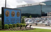 More US agencies getting access to raw NSA intercepts