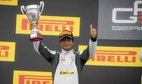 Arjun Maini to compete in Formula 3 Macau Grand Prix with Motopark
