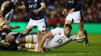 Six Nations Rugby 2016: Eddie Jones makes his mark as England coach
