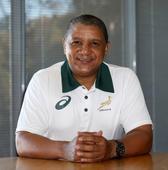 ANC wants Bok emblem gone