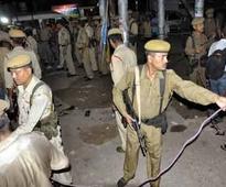 Burdwan blast: NIA drawing up strategies to nab accused, says NIA DG